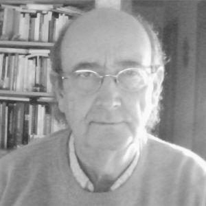Federico Velázquez de Castro