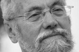 Enrique Martínez Reguera