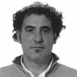Fernando Mazo