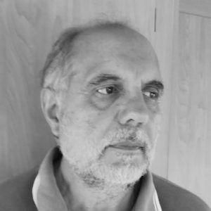 Jesús Sánchez Rodríguez