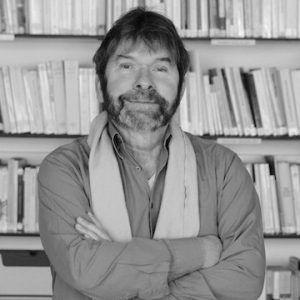 Pierre Jean Luizard